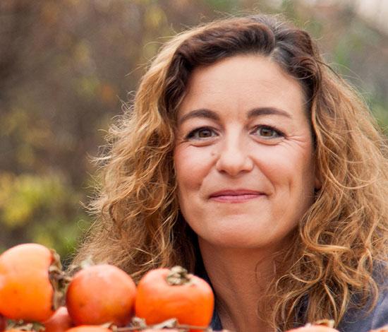 Irene Ofenheimer-Kober