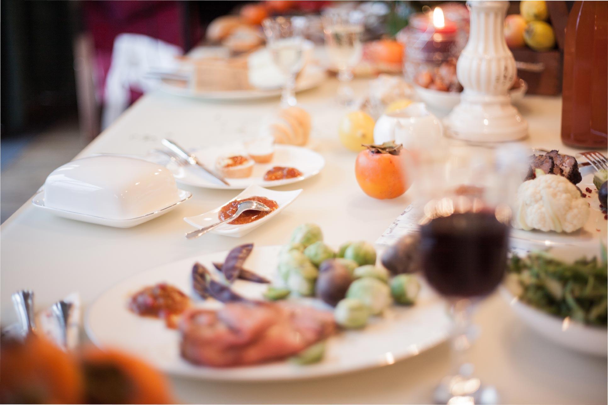 Il Nascondiglio - Handverlesene Köstlichkeiten vom Gardasee
