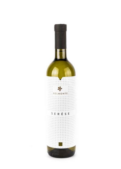 Serèse – Weißwein: IGT Benaco Bresciano Bianco